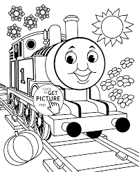 and friends coloring pages for kids printable free