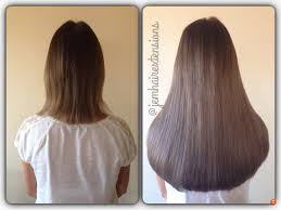 Before After Hair Extensions by Before And After Hair Extensions Page 101 Salongeek