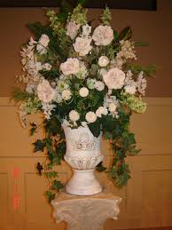 wedding floral arrangements simply weddings flower arrangements
