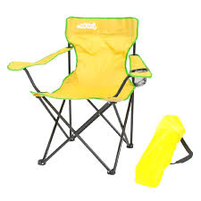 Cheap Camp Chairs Cheap Fold Up Camping Chairs Better Chairs