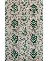 Damask Area Rugs Check Out These Hot Deals On Kas Oriental Rugs Emerald Collection