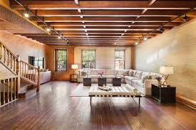 Zillow Brooklyn Ny by Chris Rock U0027s Beautiful Brooklyn Carriage House Is For Sale