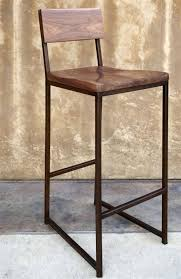 what is the best bar stool metal cool bar stools cool bar stools metal metal metal bar stools walmart