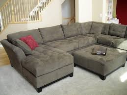Used Sectional Sofa For Sale Awesome Cheap Sectional Sofas For Sale 98 In Used Sectional