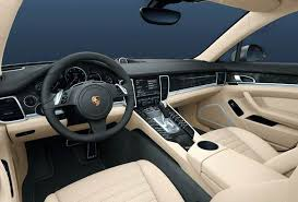18chan zhenya y114 sets neuer renault megane 2016 new rs concept car concepts vetementchien