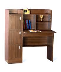 Study Table Design Bathroom Ravishing Bed Study Table Home Design Furniture