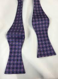 mardi gras bow ties mardi gras self tie bow tie s tuxedo