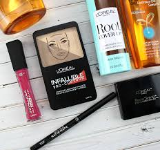 new l u0027oreal products at rite aid giveaway love for lacquer