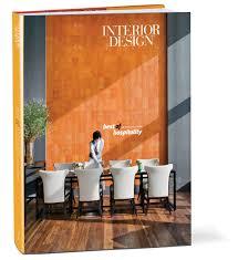 home design idea books sweet idea interior design books modest design best interior books