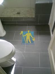 bathroom tile cleaning sydney melbourne canberra perth