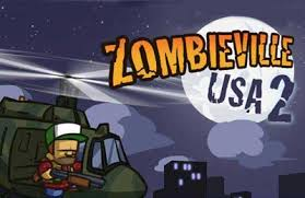 zombieville usa apk zombieville usa 2 iphone free ipa for iphone