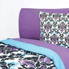 Extra Long Twin Bed Sheets 168 Best Xl Twin Bedding Images On Pinterest Twin Beds Twin Xl
