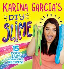 kids u0027 slime shop slime making kits for sale toys