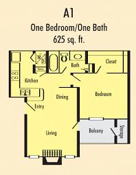 Internet Cafe Floor Plan Villa Del Mar Willmax Apartments Apartments In Arlington Tx