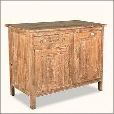 Reclaimed Sideboard Reclaimed Wood Buffets U0026 Sideboards Collection On Ebay