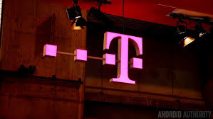 tmobile black friday deals t mobile offers
