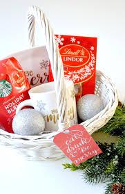 Gift Delivery Ideas Starbucks Gift Baskets India Walmart Canada Costco 8625 Interior