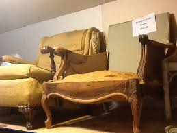 Upholstery Frame Furniture Frame For Sale U2013 Gus Upholstery Marluz Decor