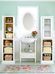 Storage Solutions Small Bathroom Tiny Bathroom Organization Stroymarket Info