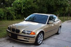 bmw 328xi for sale great prices on used 2000 bmw 328i cars ruelspot com