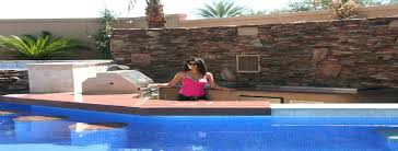 table rentals las vegas outdoor furniture las vegas wedding table rentals las vegas wfud