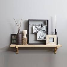 table de cuisine fix馥 au mur 25 best etagere couloirs images on architecture at