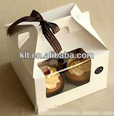 where to buy a cake box best 25 cupcake boxes wholesale ideas on cupcake