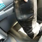 hollywood shoe repair 27 reviews shoe repair 224 cambridge