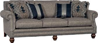 Where Can I Buy Upholstery Fabric Mayo 4300 Sofa Tuscan Tweed I Bought This Sofa And Love Seat For