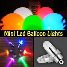 Battery String Lights Mini by Cheap Wholesale Led Mini Balloons Bulbs String Lights For Lantern