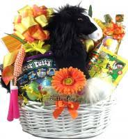send easter baskets online easter baskets delivered easter candy easter bunny basket