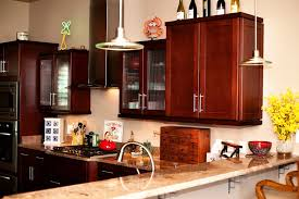 Central Florida Cabinet Supply Legacy Cabinet Company Custom Cabinets