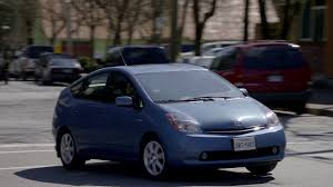 toyota car png image 101 bonnie car png the vampire diaries wiki fandom