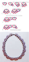45 best bead stores images on pinterest bead store bead
