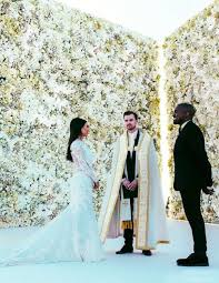 wedding backdrop brisbane 9 drool worthy floral walls tesselaar flowers
