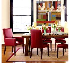 furniture picturesque glass dining room table and chairs best