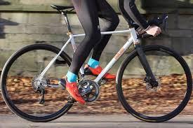 Comfortable Bikes 23 Of The Best 2017 U0026 2018 Sportive Bikes U2014 Great Bikes For Long