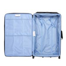 united baggage allowance coupons amazon com it luggage world u0027s lightest los angeles 21 5 carry on