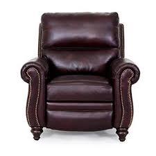 Vintage Recliner Chair Vintage Classic Barcalounger Dalton Ii Recliner Chair Manchester