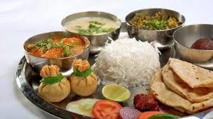 cuisine express ซาร ส เอ กเพลส พ ทยา saras express pattaya
