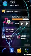 vire themes mobile9 free vire themes mobile9