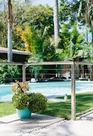 Best Home Swimming Pools Best 25 Pool Fence Ideas On Pinterest Pool Landscaping Pool
