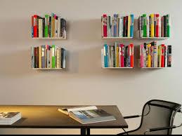 Cool Shelf Ideas Office Furniture Office Wall Shelving Office Wall Shelving N