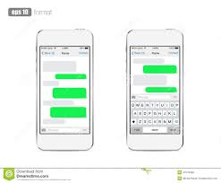 iphone blank template iphone clipart text message pencil and in color iphone clipart