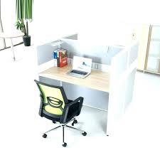 Commercial Office Furniture Desk Commercial Office Desk Spurinteractive
