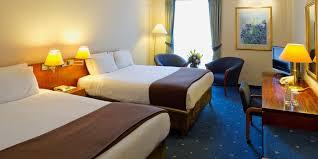 Standard Hotel Family Rooms Croydon Park Hotel - Hotel family room
