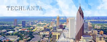 Instructional Design Jobs Atlanta Georgia Tech