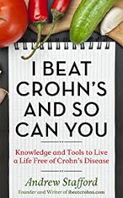 crohn u0027s disease diet and cookbook kindle edition by joseph