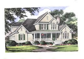 Donald Gardner Floor Plans Don Gardner Home Plans Lovely Gradner Evolveyourimage