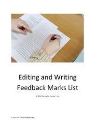 Worst dissertation   College essay help IELTS Advantage